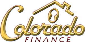 Colorado Finance