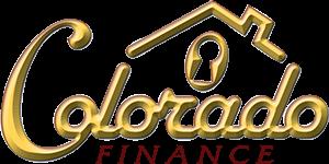 Colorado Finance